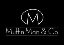 Muffin_Square